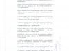 statuto-fucina-rhodium-onlus_pagina_02