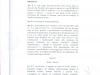 statuto-fucina-rhodium-onlus_pagina_04
