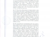 statuto-fucina-rhodium-onlus_pagina_05