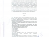 statuto-fucina-rhodium-onlus_pagina_06