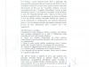 statuto-fucina-rhodium-onlus_pagina_07