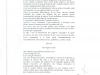 statuto-fucina-rhodium-onlus_pagina_08