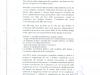 statuto-fucina-rhodium-onlus_pagina_09
