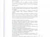 statuto-fucina-rhodium-onlus_pagina_10