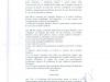 statuto-fucina-rhodium-onlus_pagina_11