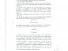 statuto-fucina-rhodium-onlus_pagina_12