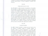 statuto-fucina-rhodium-onlus_pagina_13