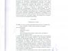 statuto-fucina-rhodium-onlus_pagina_14