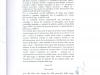 statuto-fucina-rhodium-onlus_pagina_15