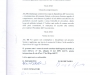 statuto-fucina-rhodium-onlus_pagina_16