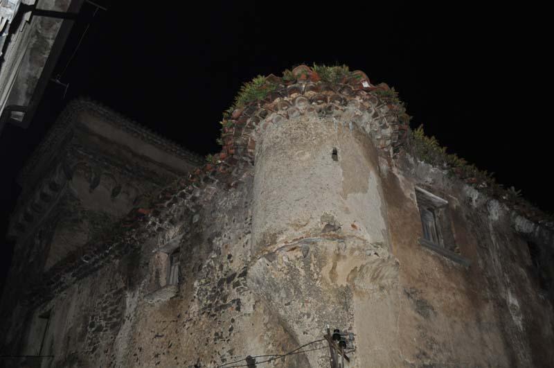 particolare_torre2