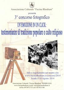 2013 volantino_A4_fotografico_rev1.1