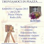 serata_conclusiva_2013