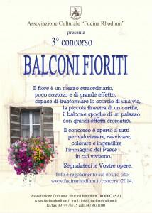 2014 volantino_A4_balconi